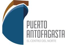 LOGO_Puerto Antofagasta 240