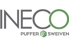 Logo Ineco 240