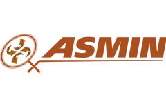 logo Asmin 240
